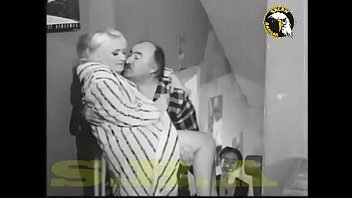 8072 Treasures of Arabic films -- 1 preview