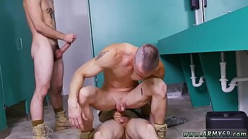 Hot gays porn movie - Aboriginal gay porn movie and hot male gymnast xxx good anal training