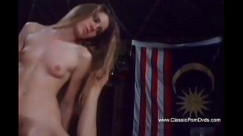 Hardcore porn dvds Vintage sex parody from 1972