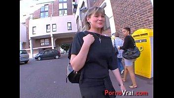naked city gang maman baisee devant son mari sur wank