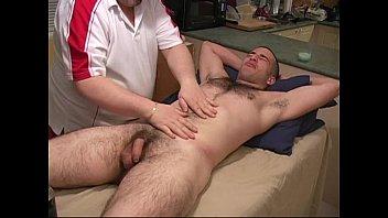 Xavier sequeira gay Xavier - first contact