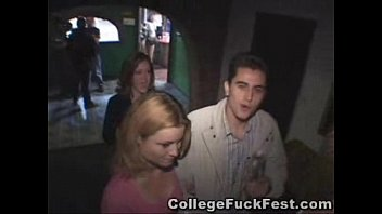 Homeade fuck fest College fuck fest 18 - theta lambda theta extreme