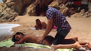 Antonio sabato nude big Vip sex vault - how to approach a girl at the beach and fuck her noe milk antonio ross