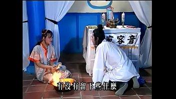 Vivian lau perth escort - Hồng.lâu.mộng.tập.10
