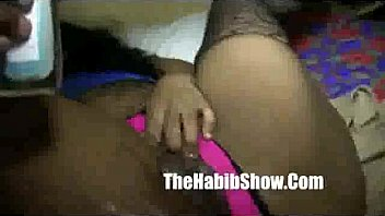 black on leggings : Hood Rican Mr. tattoo Milf makes luv to dick superhead dr