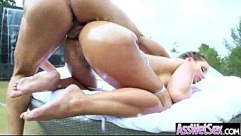 Mary sex scene Phoenix marie hot round big ass girl in anal hardcore sex scene mov-24