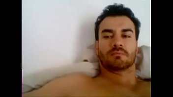 Cam Actor Mexicano David Z XVIDEOSCOM 5 Min