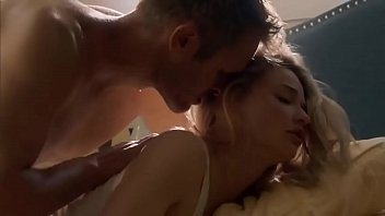 celebrity Emma Rigby sex scandal hot scene lovely ass