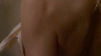 Celebrity Emma Rigby Sex Scandal Hot Scene Lovely Ass