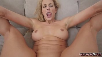 Milf seeker Cherie Deville in Impregnated By My Stepcompeer's son