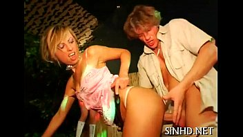 Naughty pussy gratifying porn image