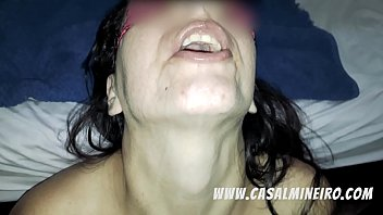 GARGLING AND SWALLOWING CUM