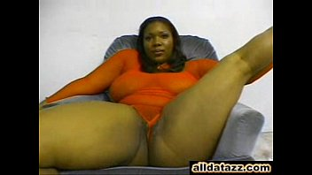 camila parker bowles naked
