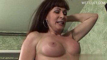 Elle macqueen is a british beauty free porn a xhamster