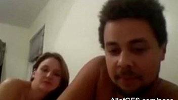 Couple Tries Making Their Home Video