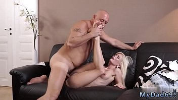Blowjob for her man and crazy ally's brother ' compeer's sister Sweet