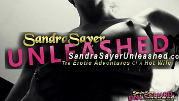 E book erotic comic - Erotic hotwife titty tease with sandra sayer xxx