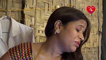 Desi Indian Priya Homemade With Doctor - Free Live Sex - tinyurl.com/ass1979