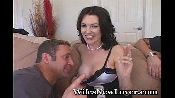 Housewife Looking For A New Lover thumbnail