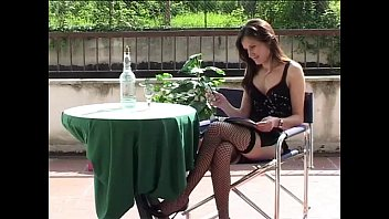 Arnette swinger an 250 08 83 - Your wife is mine...