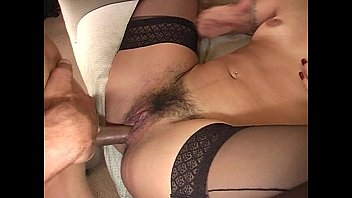 Brunette ho getting pussy pounded 18分钟