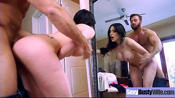(Jaclyn Taylor) Big Melon Tits Housewife Love Intercorse movie-22 casey kisses milf x videos