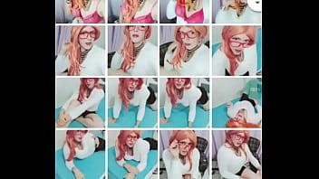 Beautiful transvestites photo album - Albuns de fotos