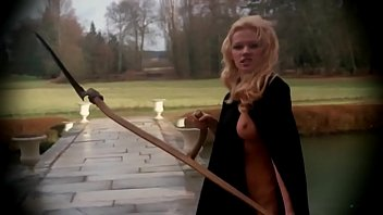 Hail satanic porn - Woman of dark desires pmv oao bathory mix