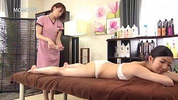 Asian massage - link Full  httpsvevolink.comJ1a