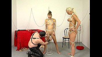 JuliaReaves-DirtyMovie - Fessel Mich - scene 2 - video 3 penetration pussyfucking brunette cum nude