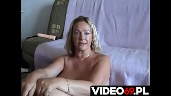 Polskie porno - Babcia stawia namiot Vorschaubild