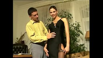 Simony lesbian - --justxstar-fmd 0118 06