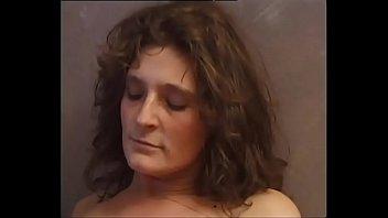 Sylvie Varga - Dutch Lollipops