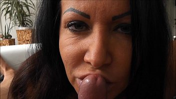 Wife and black xxx