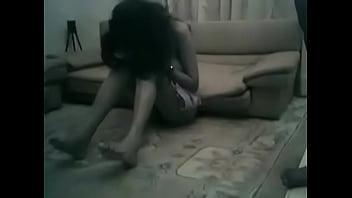 Indian woman getting fucked hidden cam