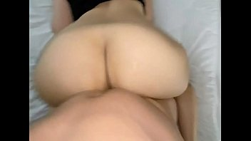 Fat ass wet pussy latina cream pie Mexican