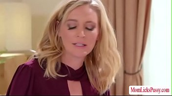 Breast care wales - Mona wales satisfy her stepdaughter riley reids fantasy