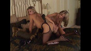 Hot lesbian blondes thumbnail