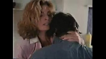 Adult couples films or clips - Does anyone know the name of this actress or movie