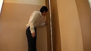 japaneese mom seduce her son in bathroom meet HOT moms here - www.wowcamsex.tk thumbnail