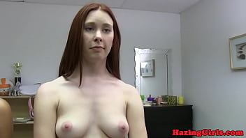 Amateur Teens Eating Pussy And Dildofucking