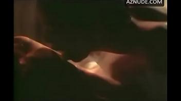 Kari naked nude wuhrer - Kari wuhrer breasts, lesbian scene in boulevard
