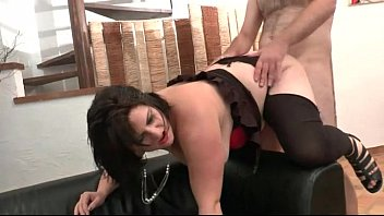 Free amauter bbw nude Bbw french slut hard double penetrated