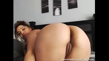 Busty Woman Likes to Show Off and Tease on Cam - CamGirlsUntamed.com
