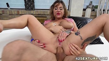 Heidi jo wheeler nudes Pin-up girl got assfucked - heidi van horny