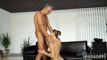 Canadian Teen Masturbating Xxx Sex With Her Boyassociates Father