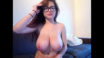 Beautiful Tits Babe Cams - Dirtyyycams.com