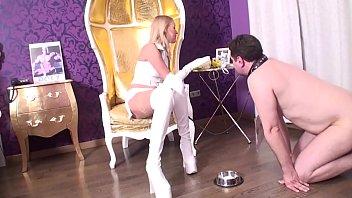 Humiliation Slaves! - 69VClub.Com