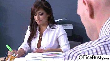 (reena sky) Office Girl With Big Boobs Enjoy Intercorse mov-26