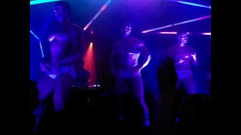 برشلونة حلبة المهرجان نادي الدائرة قبل الحزب 2  الجنس مجانا xnxx فيديو تحميل